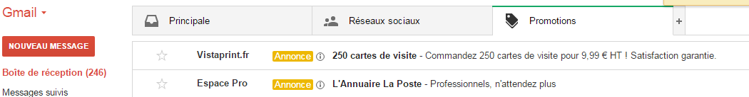 gsp-adwords-exemple